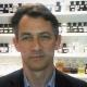 Der Parfümeur Thomas Fontaine über Jean Patou