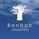 Baobab - neue Raumdüfte mit sommerlichem Flair