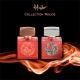 Collection Rouge von M.Micallef