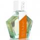 Tauer Parfums Pentachords bei Campomarzio70