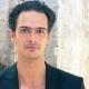 Interview mit Pierre Guillaume
