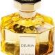 L'Artisan Parfumeur AMOUR NOCTURNE, DELIRIA and SKIN ON SKIN