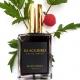 Blackbird von Olympic Orchids Artisan Perfumes