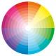 Doppelte Wahrnehmung - Farbe und Duft, Teil 1: Die scharlachrote Trompete