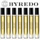 Byredo in Oil Parfum Roll-Ons