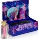 L'Artisan Parfumeur Christmas Collection