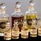 Elements Showcase: Maßgeschneiderte Kompositionen von Memoire Liquide