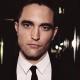 Robert Pattinson im Dior Homme Werbespot