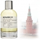 Moscow Benjoin 19 by Le Labo