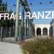 FRAGRANZE 11 - Ein Report aus Florenz