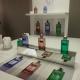 La Parfumerie Moderne - Desarmant, Cuir X, No Sport