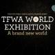 TFWA 2013 - Cannes (20. bis 25. Oktober 2013)