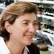 Ein Interview mit Patricia de Nicolaï