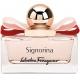 Signorina Salvatore Ferragamo Limited Edition
