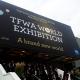 TFWA 2013 - eine brandneue Welt