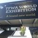 TFWA 2013  - Teil 2