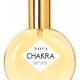 Chakra von NOVA