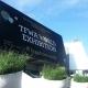 TFWA 2013 - Teil 3