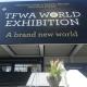TFWA 2013 - Teil 4
