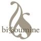 Eine Allianz aus Parfum und Schokolade: Bissoumine und Christian Camprini