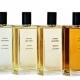 Bottega Profumiera - eine neue Kollektion von Maurizio Lembo