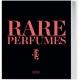 Neues Buch: Rare Perfumes