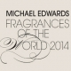 FRAGRANCES OF THE WORLD 2014 - 30th Anniversary Edition