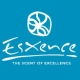 ESXENCE The Art of Perfumery in Mailand, 20.-23. März 2014
