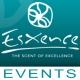 Der Veranstaltungsplan der Esxence