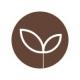 Natürliche Kosmetik von Bottega Organica