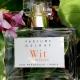 Wit von Parfums DelRae