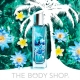 The Body Shop Fijian Water Lotus (Lotus d'Eau de Fidji)