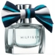 Tommy Hilfiger Hilfiger Woman Endlessly Blue