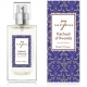 Patchouli of Rwanda von The 7 Virtues