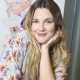 Drew Barrymore Flower Collection: Cherished, Radiant, Sultry