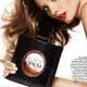 Vogue Paris Editorial mit sechs neuen Düften