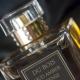 OUD SERIES: Fragrance Du Bois – Düfte