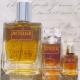 Palimpsest - Ein neues Parfum von Mandy Aftel