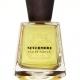 Eine Ode an die Sinnlichkeit: Exklusive Präsentation von Frapins Nevermore in der Bloom Parfümerie
