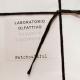 Roberto Drago über sein Laboratorio Olfattivo und das neue Patchouliful