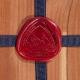 Lili Bermuda stellt den neuen Duft Mary Celestia vor