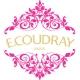 Die Frau hinter E. Coudray – Ein Interview mit Sylvie Dumontier