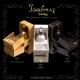 Isabey Perles aus der Isabey Collection Rare - Parfüm Extraits