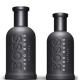 Boss Bottled Sammler-Edition