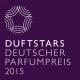 Die Fragrance Foundation Deutschland verkündet die Nominierten für die Wahl der Duftstars 2015
