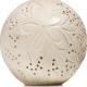 Ein neuer Raumduft von L'Artisan Parfumeur:  La Boule de Provence
