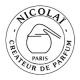 Führungswechsel bei Nicolaï Parfumeur Createur