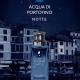 Acqua di Portofino Notte