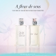 Reminiscence Love Rose, White Tubereuse als EDTs