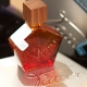 Tauer Parfums bei der Elements Showcase Veranstaltung